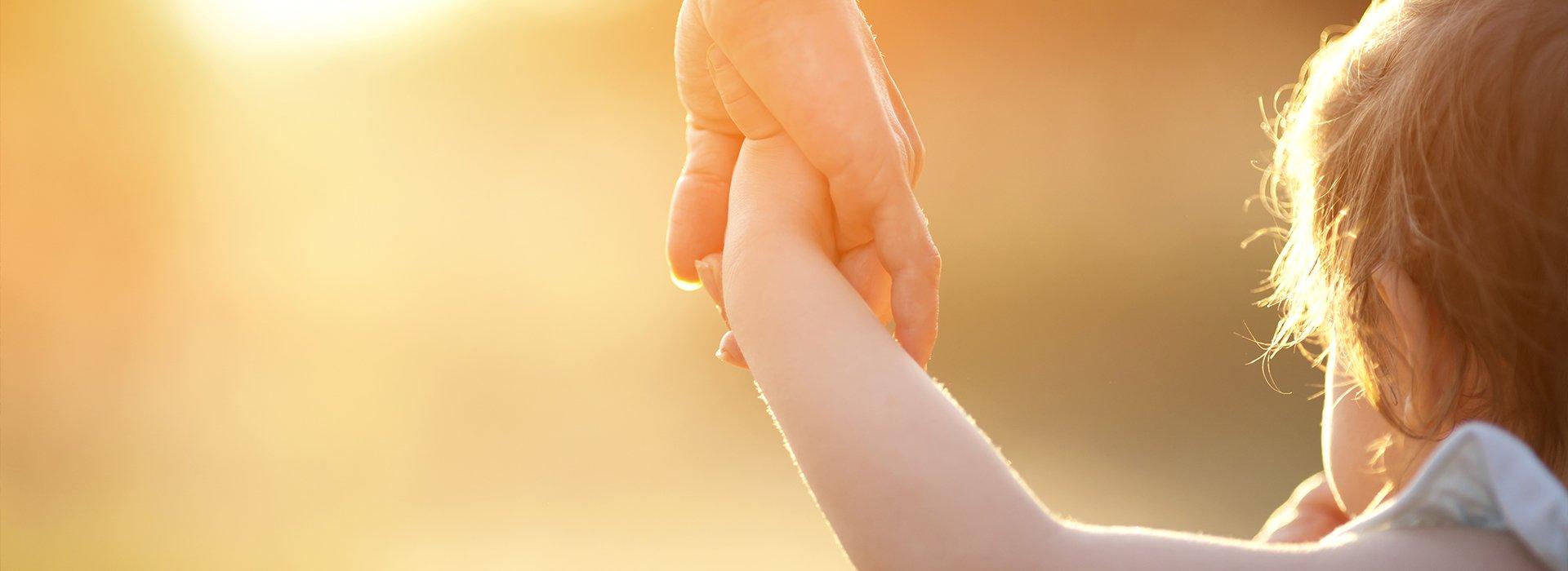 Indemnisation de l'aide à la parentalité